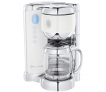Kahvinkeitin Russell Hobbs Glass Touch, 1,4 l