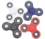 Gyro Spinner sormihyrrä, n. 150 kpl, käyttämättömia. CE hyväksytty.