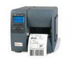 Etikettitulostin Datamax O'Neil Mark II M-4210, M-Class.