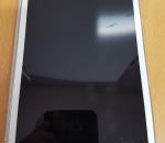 Samsung Galaxy Tab 3 8.0 SM-T310.