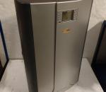 Ilmastointilaite Pro Klima Klimageräte CPLMB 15KEH-410, käytetty