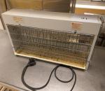 Ötökäntappaja, 55 W, käytetty (31)