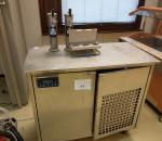 Juoma-automaatti ja koneisto pyörävaunulla, 1200 x 620 x 1040 (54)