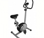 Magneettinen kuntopyörä, YSW00033, käyttämätön, 1 kpl