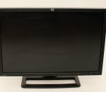Näyttö HP VM633A4