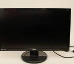 Näyttö Acer K272HL