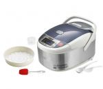 Multicooker Vitesse VS-577, ajastimella, teho 1000 W