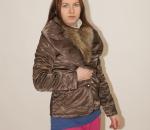 Naisten takki, 2 eri väriä, koot 42 - 50, 20 kpl