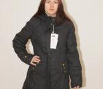 Naisten takki, yksi väri, eri kokoja (36-42), 20 kpl