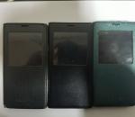 Samsung Galaxy S5 3kpl.