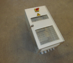 Kytkentäkaappi / sähkökaappi, 50x27x23, Sumetzberger (Austria), GVS SU6, 2 kpl