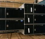 HP Z400 Workstation, 5kpl.