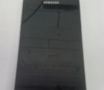 Nokia Lumia 630 / Samsung Galaxy S II
