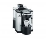 Kahvinkeitin Nespresso ES 80 PRO, käytetty